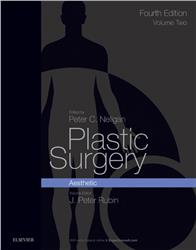 Cover Plastic Surgery Volume 2: Aesthetic Surgery