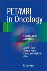 Cover PET/MRI in Oncology