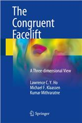 Cover The Congruent Facelift
