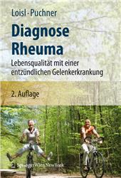 Cover Diagnose Rheuma