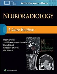 Cover Neuroradiology: A Core Review