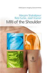 Cover MRI of the Shoulder