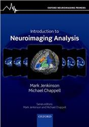Cover Introduction to Neuroimaging Analysis