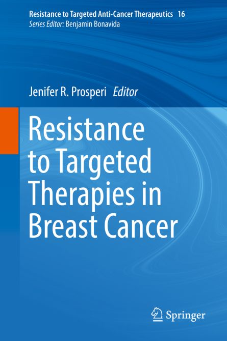 Resistance to Targeted Therapies in Breast Cancer