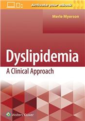 Cover Dyslipidemia: A Clinical Approach