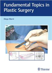 Cover Fundamental Topics in Plastic Surgery