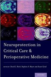 Cover Neuroprotection in Critical Care and Perioperative Medicine