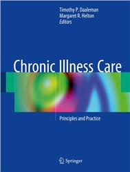 Cover Chronic Illness Care