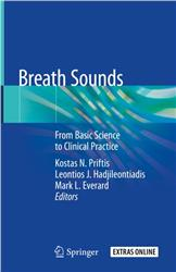 Cover Breath Sounds