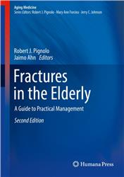 Cover Fractures in the Elderly