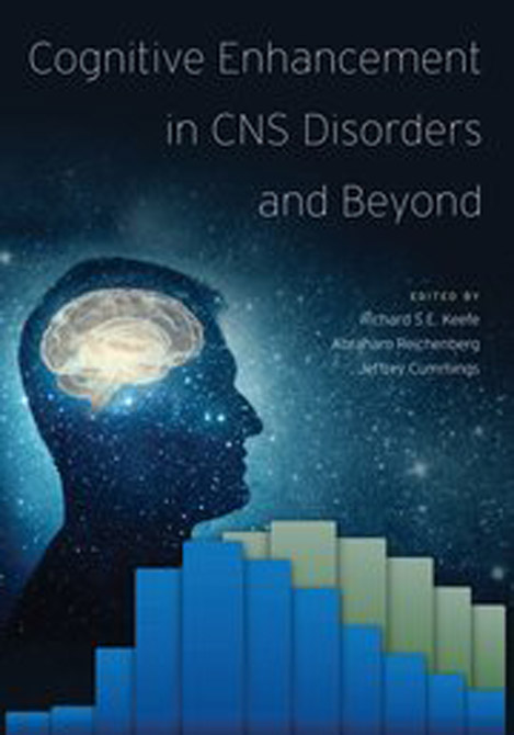 Cognitive Enhancement in CNS Disorders and Beyond