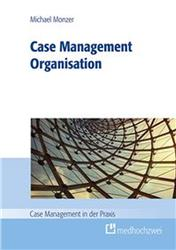 Cover Case Management Organisation