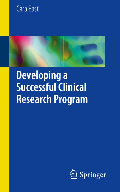 Becoming a Clinical Research Team