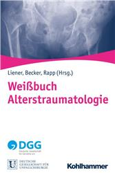Cover Weißbuch Alterstraumatologie