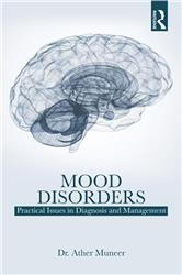 Cover Mood Disorders