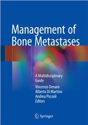 Cover Management of Bone Metastases