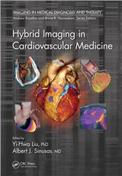 Cover Hybrid Imaging in Cardiovascular Medicine