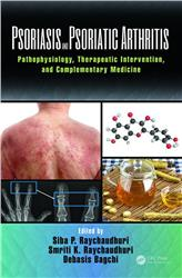 Cover Psoriasis and Psoriatic Arthritis