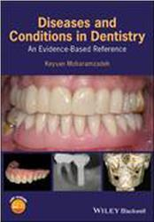 Cover Diseases and Conditions in Dentistry