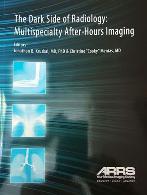 The Dark Side of Radiology: Multispecialty After-Hours Imaging