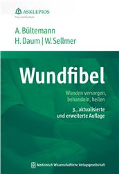 Cover Wundfibel