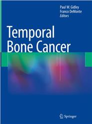 Cover Temporal Bone Cancer