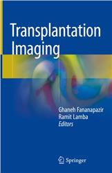 Cover Transplantation Imaging