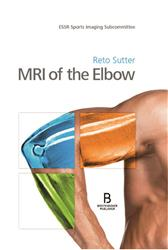 Cover MRI of the Elbow