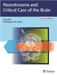 Cover Neurotrauma and Critical Care of the Brain