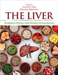 Cover The Liver