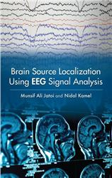 Cover Brain Source Localization Using EEG Signal Analysis