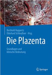 Cover Die Plazenta