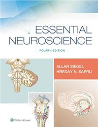 Cover Essential Neuroscience