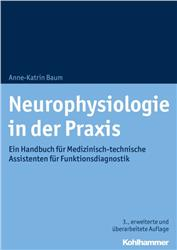 Cover Neurophysiologie in der Praxis