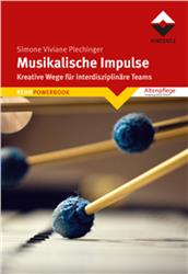 Cover Musikalische Impulse