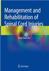 Cover Management and Rehabilitation of Spinal Cord Injuries