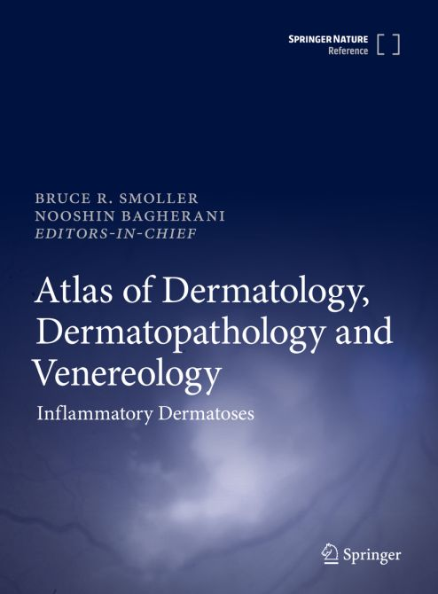 Atlas of Dermatology, Dermatopathology and Venereology