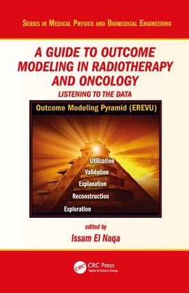 A Guide to Outcome Modeling In Radiotherapy and Oncology