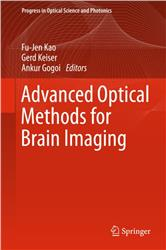 Cover Advanced Optical Methods for Brain Imaging