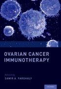 Cover Ovarian Cancer Immunotherapy