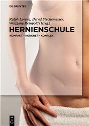 Cover Hernienschule