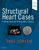 Cover Structural Heart Cases