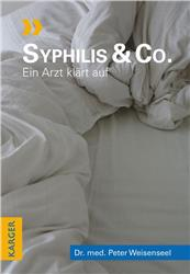 Cover Syphilis & Co.