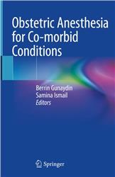 Cover Obstetric Anesthesia for Co-morbid Conditions