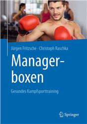 Cover Managerboxen