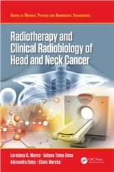Cover Radiotherapy and Clinical Radiobiology of Head and Neck Cancer