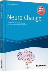 Cover Neuro Change