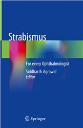 Cover Strabismus for every Ophthalmologist