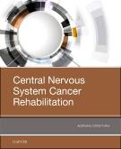 Cover Central Nervous System Cancer Rehabilitation