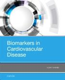 Cover Biomarkers in Cardiovascular Disease